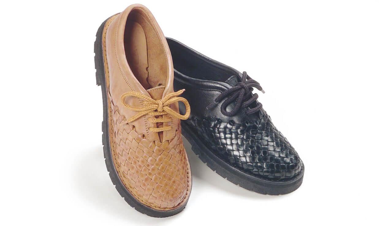 Women's Zapato
