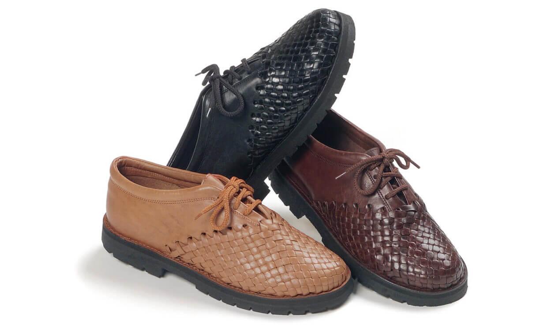 Men's Zapato