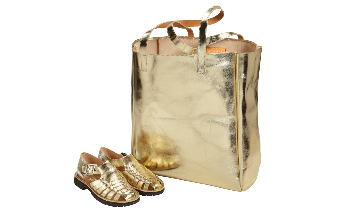 large-tote-gold